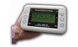 Keylogger Bezprzewodowy RadioControl SX USB